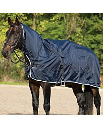 Horseware Rambo Grand Prix Mack in a Sack
