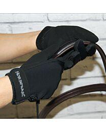 Horseware Rambo Ionic Rider Gloves