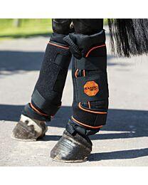 Horseware Rambo Ionic Stable Boots