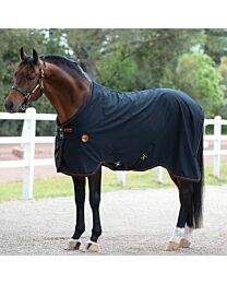 Horseware Rambo Ionic Stable Sheet