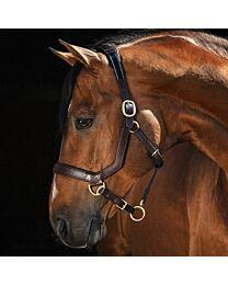 Horseware Rambo Micklem Halter
