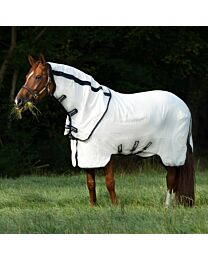 Horseware Rambo Natura Summer Sheet