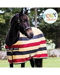 Horseware Rambo Newmarket Deluxe Pony Fleece