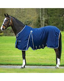 Horseware Rambo Optimo Stable Sheet