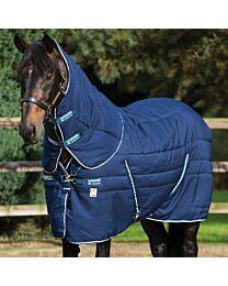 Horseware Rambo Stable Plus 450g Vari-Layer Stable Blanket
