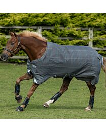 Horseware Rhino Original 250g Vari-Layer Medium Turnout Blanket