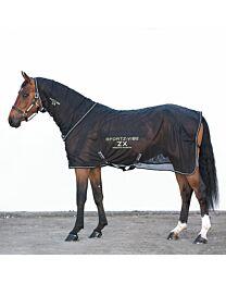 Horseware Sportz-Vibe ZX Blanket