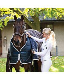 Horseware 250g Vari-Layer Liner