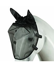 Horze Bridle Fly Mask