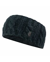 Horze Maddox Winter Headband