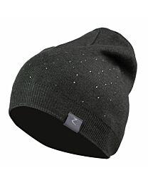Horze Rhonda Knit Winter Hat