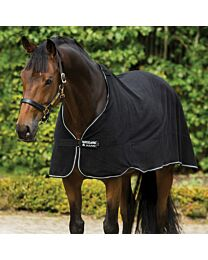 Horseware Fleece Liner