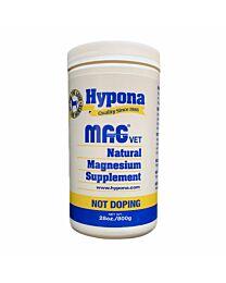Hypona MagVet Magnesium Supplement