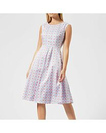 Joules Amelie Ladies' Dress