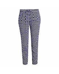 Joules Anice Ladies' Pants