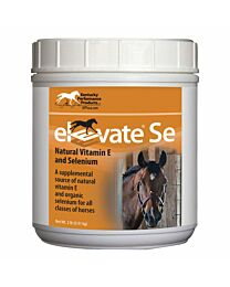 Elevate Se Powder by Kentucky Performance Products