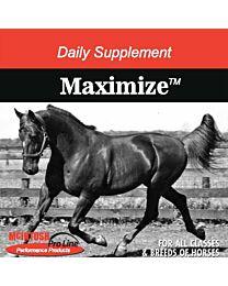 McIntosh ProLine Maximize Lifetime Nutrition
