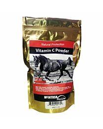 McIntosh ProLine Vitamin C Powder