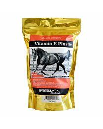 McIntosh ProLine Vitamin E Plus Selenium
