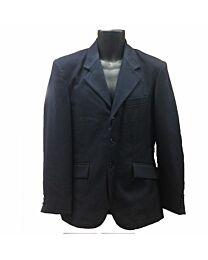 Medalist Men's Show Jacket