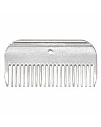 Medium Metal Mane Comb