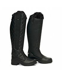 Mountain Horse Stella Ladies' Tall Winter Riding Boot