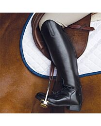 Mountain Horse Venice Field Boot