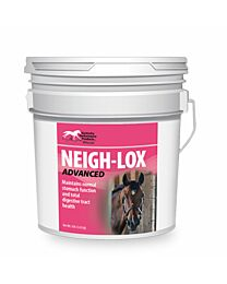 Neigh-Lox Advanced by Kentucky Performance Products