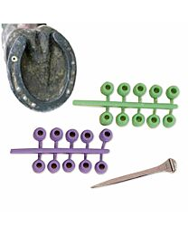 Nunn Finer Easiest Stud Plugs