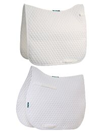 Nuumed Hi Wither Quilted Everyday Pad