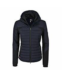 Pikeur Ginny Ladies' Jacket