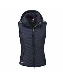 Pikeur Libell Ladies' Quilted Vest
