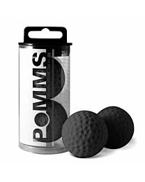 POMMS Premium Ear Plugs