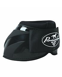 Professional's Choice Spartan II Bell Boots