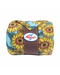 "Professional's Choice ""Sunflower"" Polo Wraps"