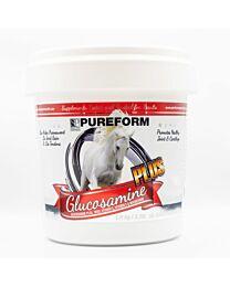 Pureform Glucosamine Plus