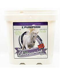 Pureform Pure Glucosamine HCl