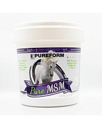 Pureform Pure MSM
