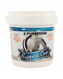 Pureform Support One