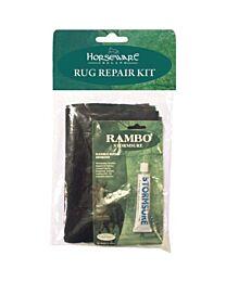 Rambo Blanket Repair Kit
