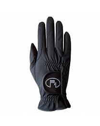 Roeckl Chester Bling Gloves