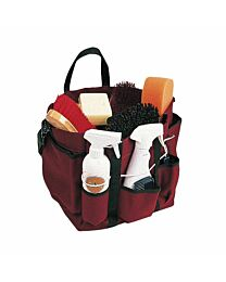Roma Deluxe Grooming Tote