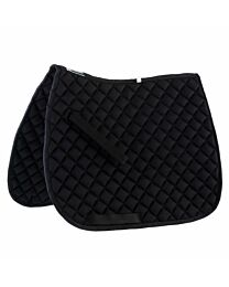 Roma Economy Saddle Pad