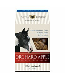 Royal Equine Apple Orchard Treats