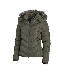 Schockemohle Sports Fame Style Jacket