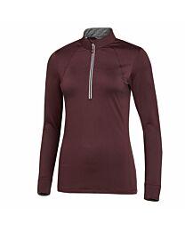 Schockemohle Sports Page Style Ladies' Shirt