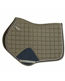 Schockemohle Sports Power Pad Style All Purpose Saddle Pad