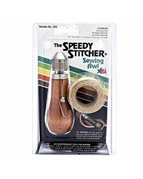 Speedy Stitcher Sewing Kit