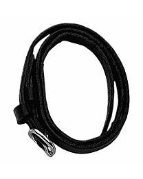 Sprenger KK Leather Curb Strap for Universal Bit