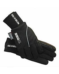 SSG 10 Below Waterproof Touch Screen Friendly Gloves